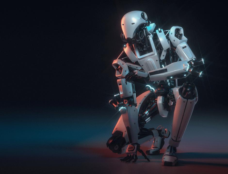 robotic-process-automation-banner